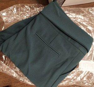 Брюки текстильные бр-тк-229