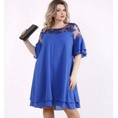 Распродажа GARRI ST@R- с 42 по 74 рр ! Фабрика одежды !   — Платья, костюмы с 42 по 56 рр. Часть 1-ая — Одежда
