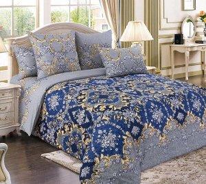 Bed linen - Percale Versailles