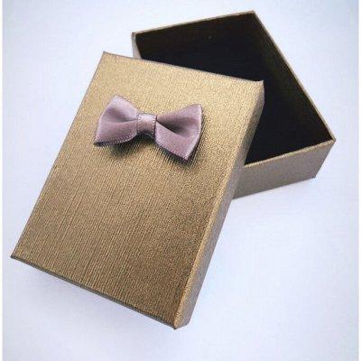 Дубайское золото - роскошно и изысканно. И Серебро! — Упаковка — Подарочная упаковка
