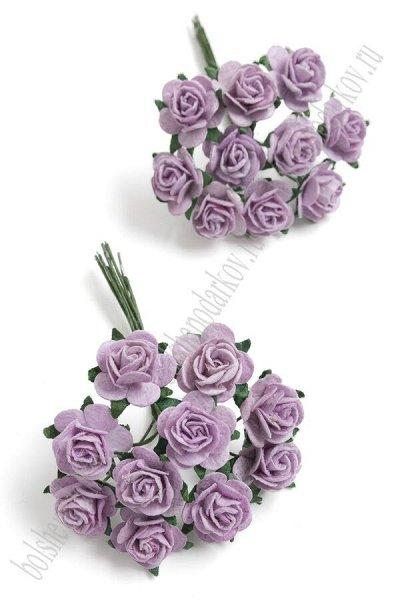 Больше подарков: Стразы, Кабошоны, Флористика и рукоделие — Тайские цветы, листочки, тычинки — Флористика