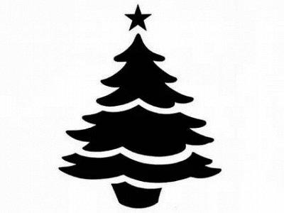 Больше подарков: Стразы, Кабошоны, Флористика и рукоделие — Трафареты — Хобби и творчество