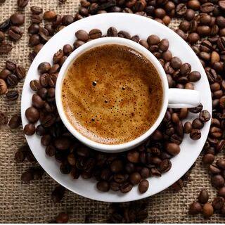 Товары для дома 🔷Красота в деталях 🔷 — Кофемолки — Кофеварки и кофемолки