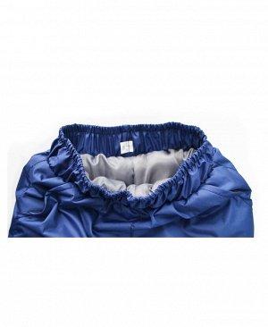 Брюки Состав: 100% полиэстер Ткань: Синтепон, Дюспо Утепленные брюки из плащёвки на синтепоне MODESTREET необходимы каждому ребёнку в осенне-зимний период. Лёгкие , тёплые и комфортные брюки нейтрал