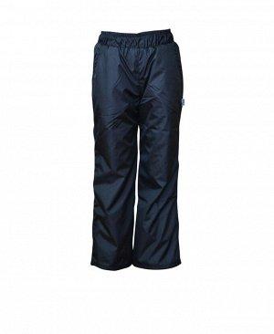 Брюки Состав: 100% полиэстер Ткань: Синтепон, Дюспо Утепленные брюки из плащёвки на синтепоне MODESTREET необходимы каждому ребёнку в осенне-зимний период. Лёгкие , тёплые и комфортные брюки нейтральн