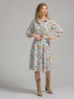 Платье OD-180-4