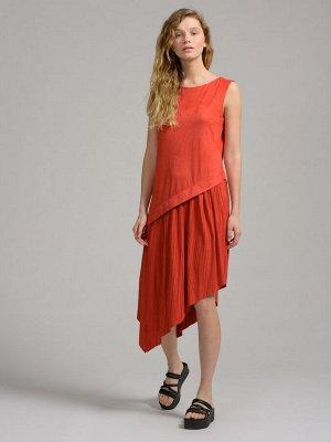 Платье OD-066-1