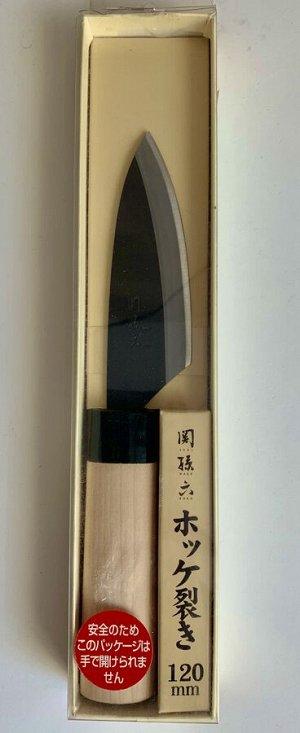 KAI Нож японский разделочный