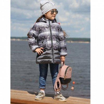 KAYSAROW крутая верхняя одежда! Зима 2020, распродажа — Коллекция осень-весна — Одежда