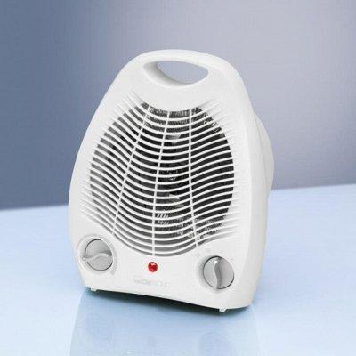 Товары для дома 🔷Красота в деталях 🔷 — Теплоовентиляторы — Обогреватели и тепловентиляторы