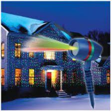 Лучшие цены к Новому Году! Магниты 10 руб! Товары для дома — Лазерный проектор🎄 — Украшения для интерьера