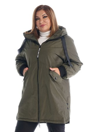 Куртка-3313
