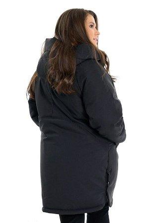 Куртка-3189