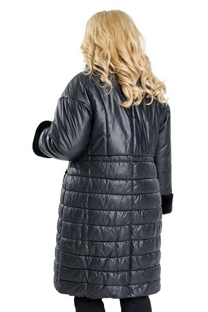 Пальто-3046