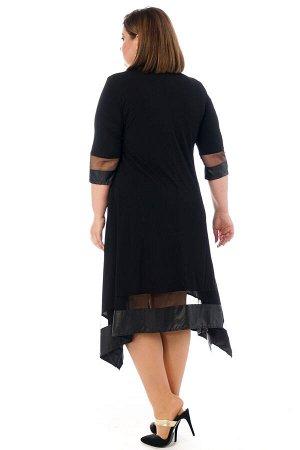 Платье-3140