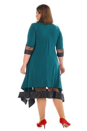 Платье-3133