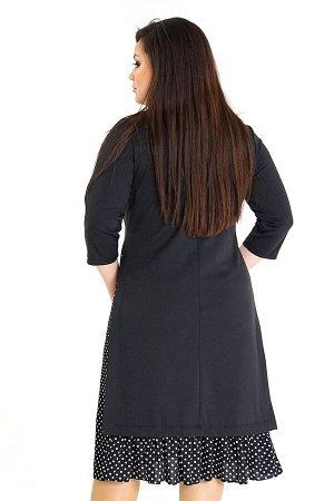 Платье-2972
