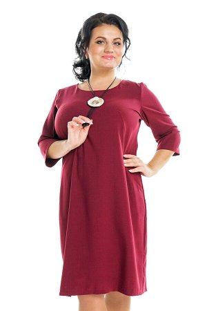 Платье-3172