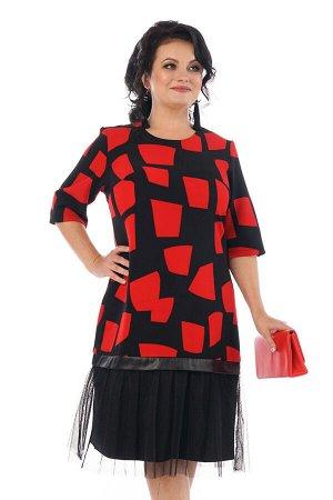 Платье-3130