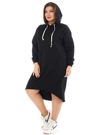 Платье-3124
