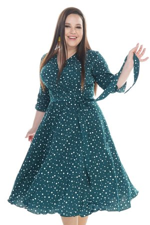Платье-2464
