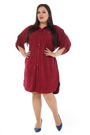 Платье-3105