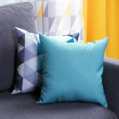 🍀LEROY MERLIN VL Товары для консервирования и виноделия — 40% Декоративные подушки — Подушки