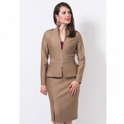 Стильные платья, блузки, юбки Размеры от 42 до 64