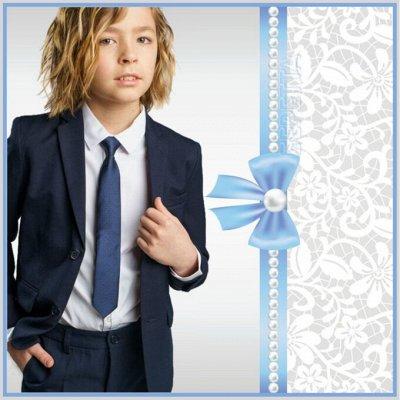 Мегa•Распродажа * Одежда, трикотаж ·٠•●Россия●•٠· — Мальчикам » Шапки, галстуки, шарфы, перчатки, сумки, очки — Головные уборы