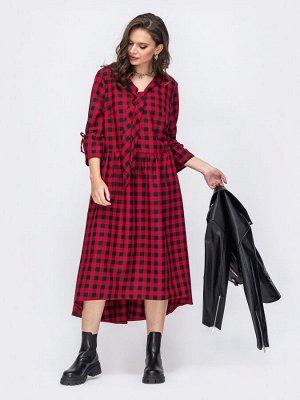 Платье 401153