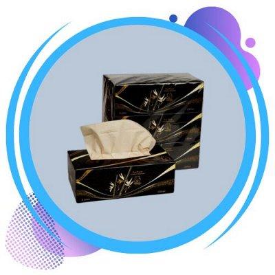★ONION!★ Маски, перчатки, салфетки и др. расходники! — Салфетки бумажные — Ватно-бумажные изделия