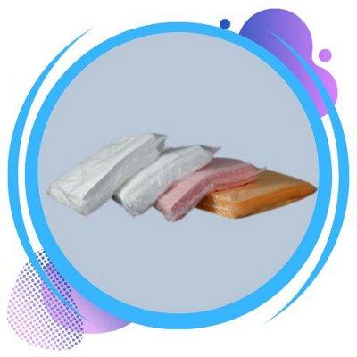 ★ONION!★ Маски, перчатки, салфетки и др. расходники! — Полотенца спанлейс — Красота и здоровье