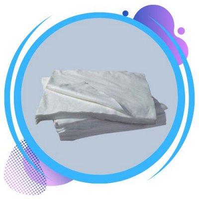 ★ONION!★ Маски, перчатки, салфетки и др. расходники! — Салфетки спанлейс — Хозяйственные товары