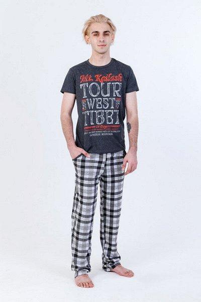 ШКОЛА-SVYATNYH-Элегантная классика, мужские костюмы, брюки(05 — Мужчинам — комплекты с шортами и брюками