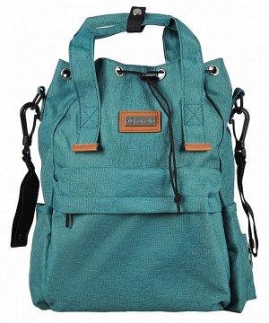 Рюкзак текстильный F7 (40 шт)