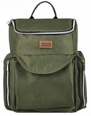 Рюкзак текстильный F8 (15 шт)