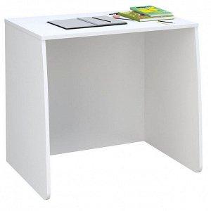 Стол для кровати-чердака с выдвижными элементами Polini kids Simple