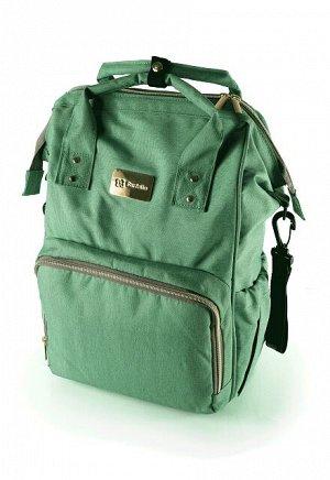 Рюкзак для мамы F1