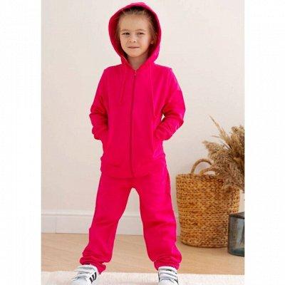 №20= ✦ ЮСЯ✦ - трикотаж для всей семьи от 100 руб◄╝ — Детское — Одежда