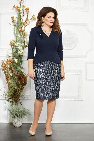 Платье Mira Fashion Артикул: 4850-2