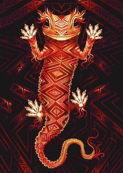 Бисер, наборы для бисероплетения, стразы — Алмазная вышивка (мозаика) «Гранни» — Мозаики и фреска