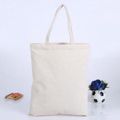 Эффективная стирка и уборка — Эко-сумки для продуктов — Дорожные сумки