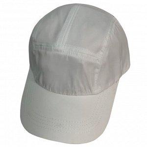 Бежевая летняя кепка  - актуальная цена и качество на уровне! №153
