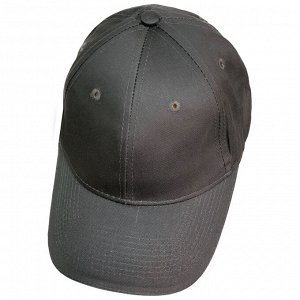Корпоративная кепка под принт фирменного знака №4031