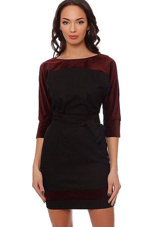 Платье #60063