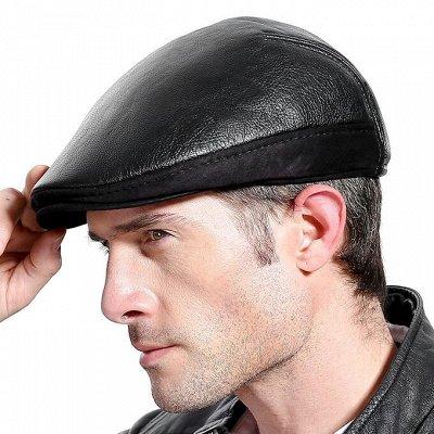 SVYATNYH - Мужские шапки, перчатки, шарфы — Шляпы, кепки, бейсболки — Головные уборы