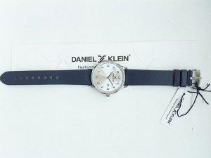 Часы наручные Daniel Klein 11724-3
