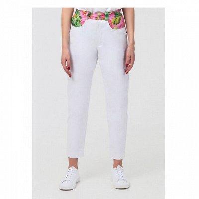 📌FORWARD – Первый национальный Бренд спортивной одежды — Брюки женские — Брюки