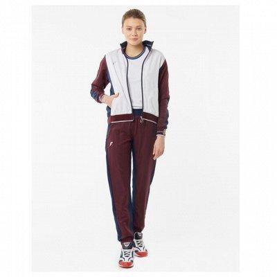 📌FORWARD – Первый национальный Бренд спортивной одежды — Костюмы женские — Спортивные костюмы