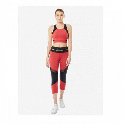 📌FORWARD – Первый национальный Бренд спортивной одежды — Фитнес, Гимнастика — Для женщин